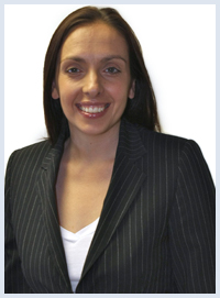 Wendy Taylor, Financial Para-planner, Sheffield - Wendy-Hayes